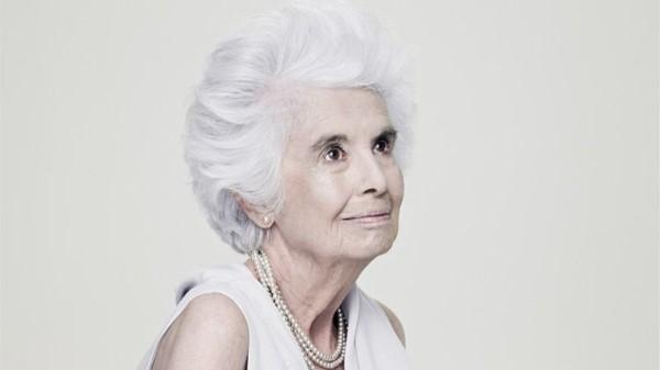 成都高端养老院一暄康养教您中老年人眼部护理-中老年人常见的7种眼病(二)1