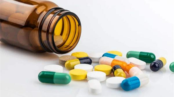 成都好的养老院一暄康养分享服用降压药有六防(一)