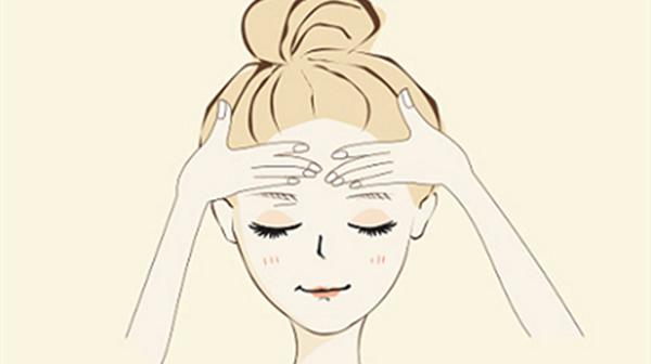 成都养老院一暄康养推荐消除皱纹的简单方法(7)-皱纹2