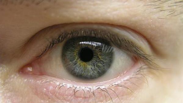 成都养老院一暄康养警惕夏日紫外线对眼睛的伤害(一)-眼睛1