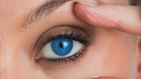 成都金牛区养老院一暄康养警惕夏日紫外线对眼睛的伤害(一)-眼睛3