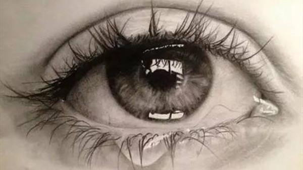 成都养老院一暄康养警惕夏日紫外线对眼睛的伤害(一)-眼睛4