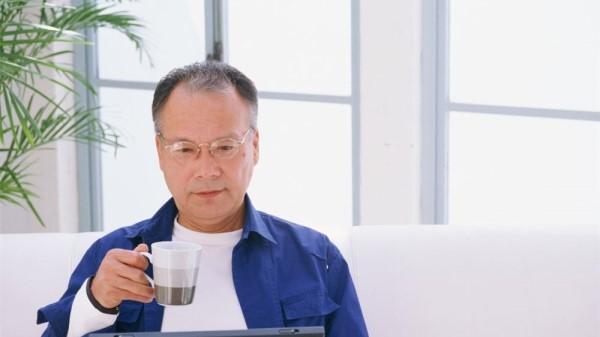 成都养老院一暄康养教您晨起第一杯水怎么喝?