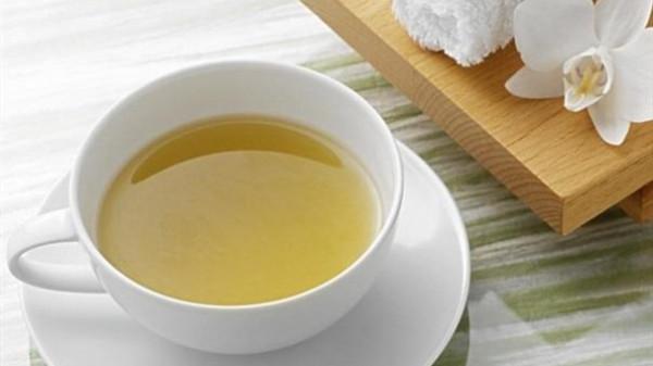 成都养老院经验:早上不宜喝-蜂蜜水