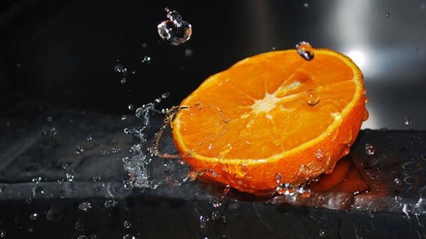 冬季身体易缺水,成都金牛区养老院一暄康养巧妙饮食助补水2(1)