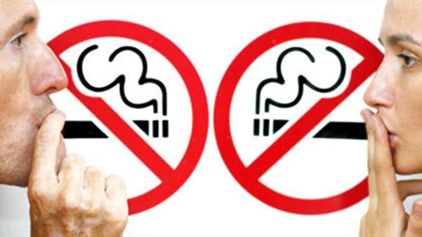 成都金牛区养老院一暄康养提醒引起脑梗塞的原因都有哪些呢(二)-吸烟喝酒
