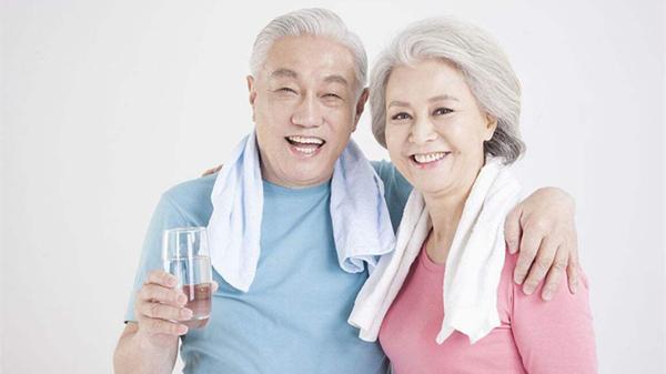 夏季也要重视护肠胃,成都金牛区养老院一暄康养教老人这样做(二)