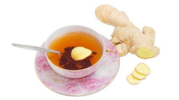 成都好的养老院一暄康养为您推荐一款夏日饮品-姜枣茶(三)-姜枣茶