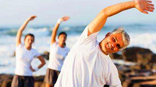 成都养老院-一暄康养介绍如何预防老年痴呆-心情舒畅