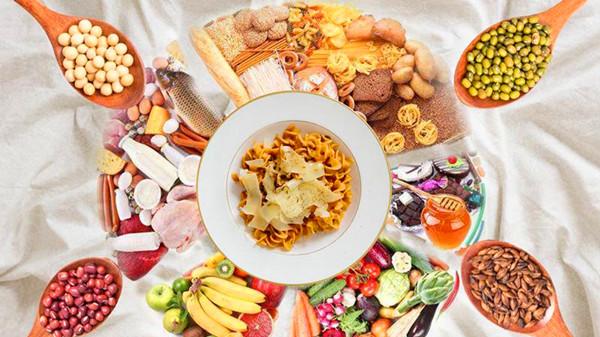 成都高端养老院-一暄康养介绍如何预防老年痴呆-膳食合理