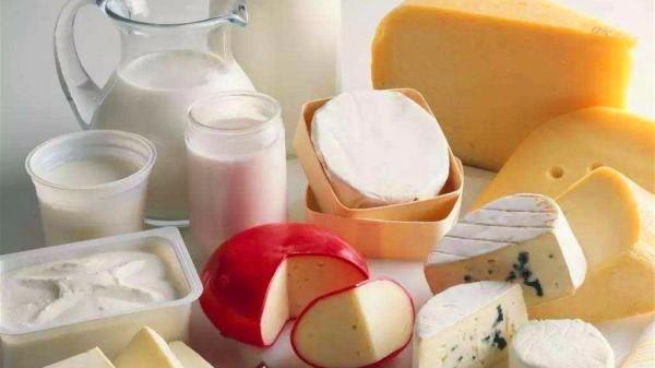 经验分享-一暄康养-空腹注意饮食禁忌-高蛋白食物2_副本
