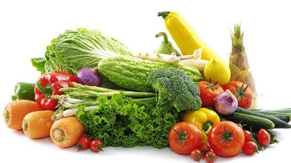 蔬菜有营养!成都金牛区养老院一暄康养告诉你这些吃蔬菜的误区(四)-冷藏不当
