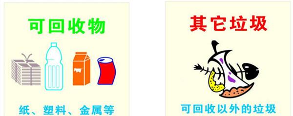 图4_副本