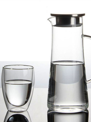成都好的养老院-一暄康养分享老年人最适合的饮料是凉白开-凉白开