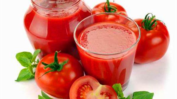 成都养老院一暄康养分享番茄汁在生活中的妙用2