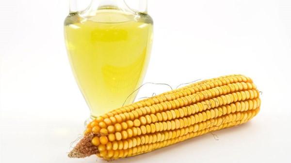 成都西门的高端养老机构一暄康养健康小贴士:科学选油第一步 ,了解各食用油种类 (3)