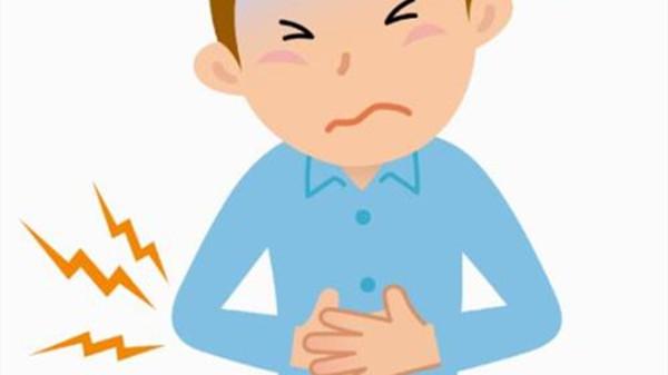 今日成都金牛养老院一暄康养带您了解经常反胃是什么原因-胃痛2