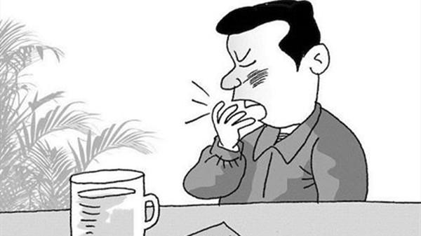 今日成都金牛养老院一暄康养带您了解经常反胃是什么原因-慢性咽炎1