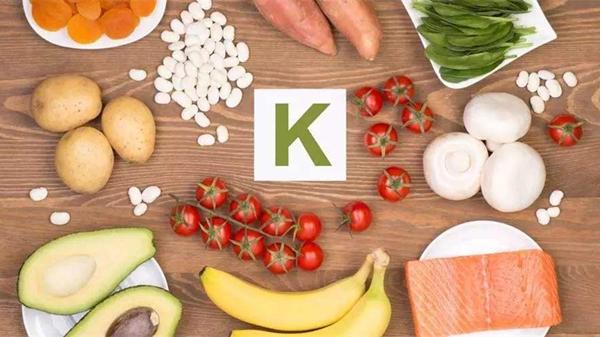 预防低钾血症的食疗方法,成都养老院一暄康养为您分享