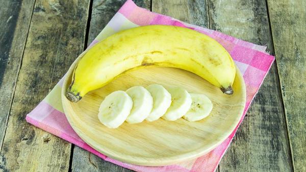 预防低钾血症的食疗方法,成都养老院一暄康养为您分享-香蕉
