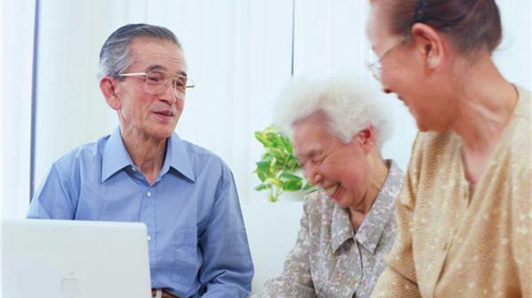 毗邻青羊区的高端养老院一暄康养教您认识老年人心理健康标准(四)