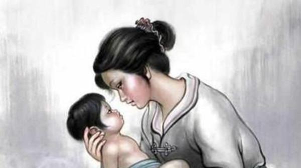 成都养老院一暄康养为您讲述母爱的力量图2