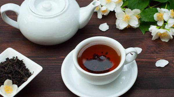 成都养老院一暄康养提醒大家饭后一定不要做得事情(1)-喝茶1