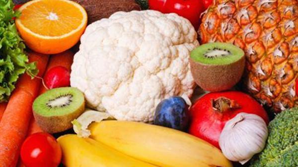 成都养老院一暄康养推荐降高血脂的方法(二)-低热量食物