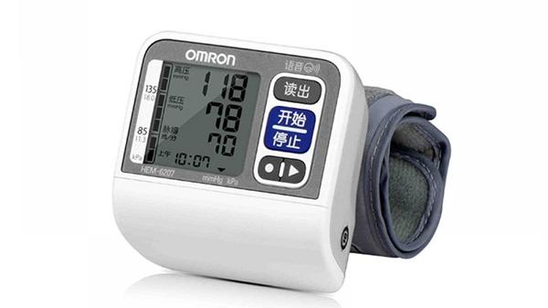 血压计你会用吗?成都金牛区养老院一暄康养这样用(一)