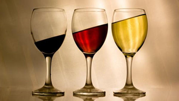 成都养老院-一暄康养提醒喝多少酒不会伤身体-酒1