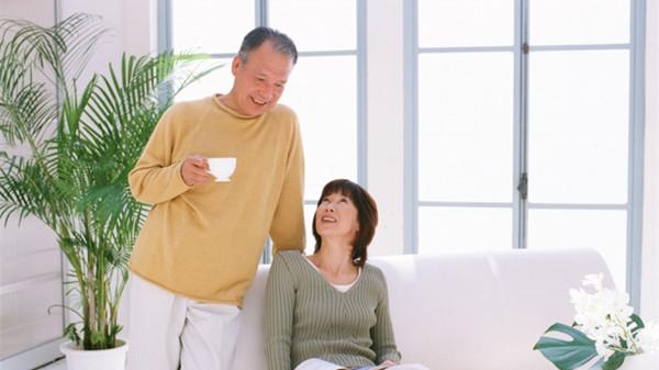 成都金牛区养老院一暄康养为您讲解老年人喝茶的禁忌2