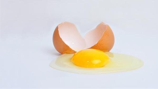 成都金牛区养老院一暄康养教您1种鸡蛋的做法图2