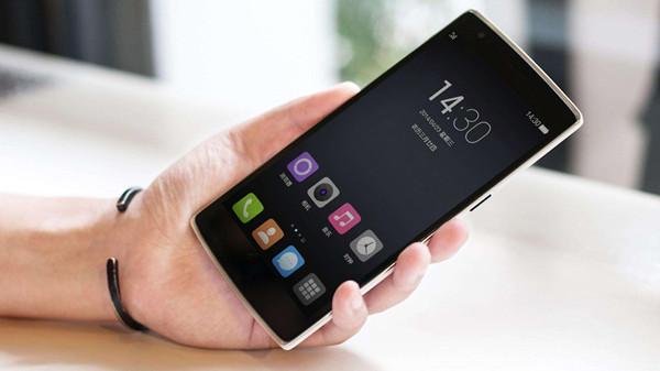 成都养老院一暄康养如何使用手机才安全(1)-手机2