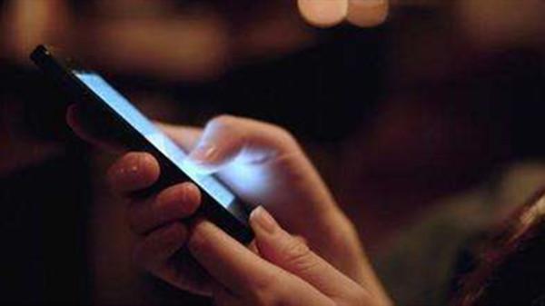成都养老院一暄康养如何使用手机才安全(1)-手机1