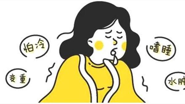 成都养老院一暄康养提醒甲减不重视会惹来各种并发症(1)-甲减