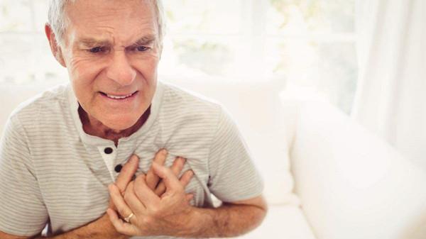 成都养老院一暄康养经验分享:止痛,对症更重要(二)1