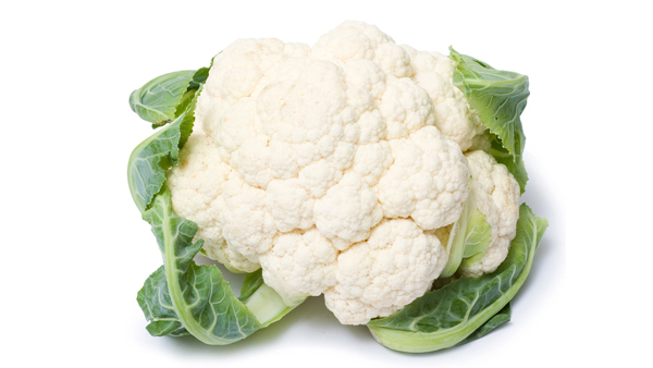 成都养老院冬时令蔬菜推荐——花菜