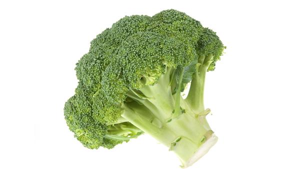 成都养老院冬时令蔬菜推荐——西兰花