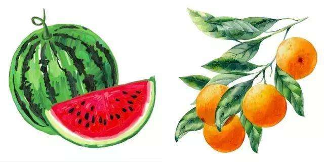 成都养老院一暄康养为您讲解冬季饮食养生(三)-寒性与热性