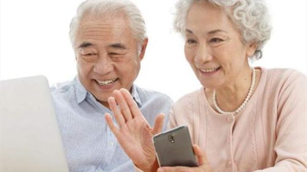 成都养老院一暄康养推荐老年人娱乐用品有哪些(2)-逛论坛