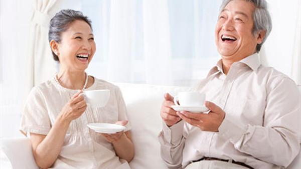 成都金牛区养老院一暄康养推荐老年人娱乐用品有哪些(2)-老年人