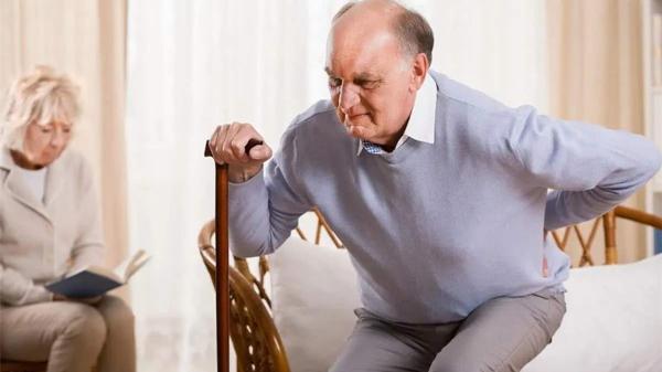 成都养老院一暄康养推荐老人养生的禁忌有哪些-久坐