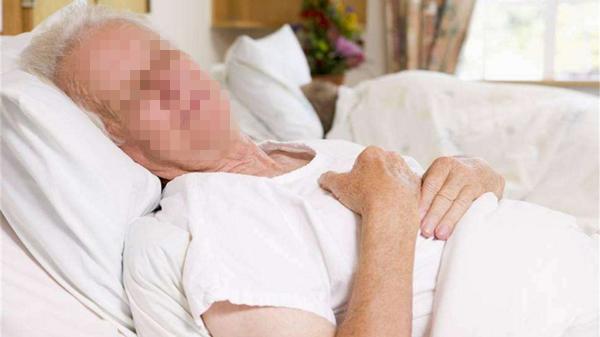 成都养老院一暄康养推荐老人养生的禁忌有哪些-久卧