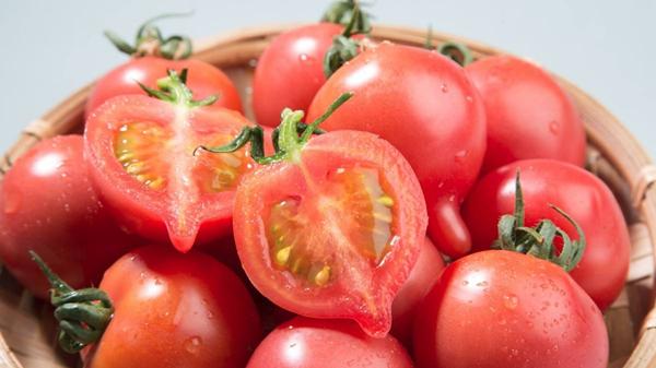 口腔溃疡老不好,成都好的养老院一暄康养有妙招(二)-番茄