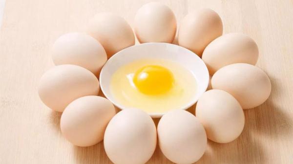 【一暄康养】鸡蛋这样弄才好吃