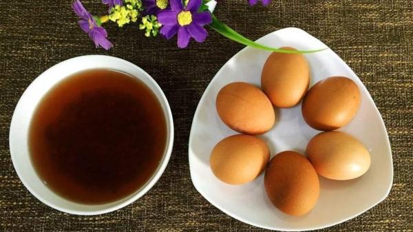 成都高端养老院一暄康养告诉你鸡蛋应该怎么吃 -煮鸡蛋
