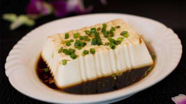豆腐美味又健康,一暄康养教您怎么吃(二)