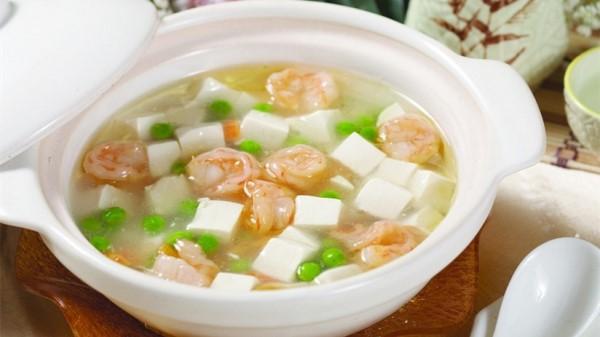 豆腐美味又健康,一暄康养教您怎么吃(三)1