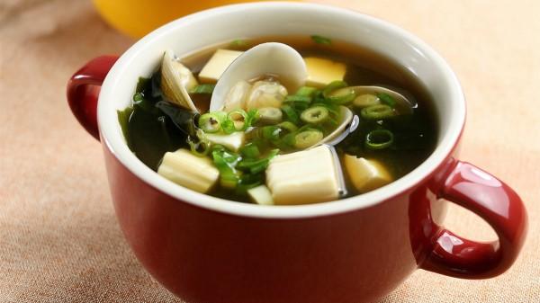 豆腐美味又健康,一暄康养教您怎么吃(四)
