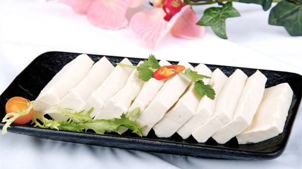 豆腐美味又健康,一暄康养教您怎么吃(五)